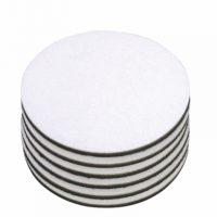 Porta Copos em Neoprene para sublimação - REF. 93350