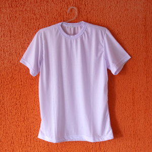 camiseta-sublimacao
