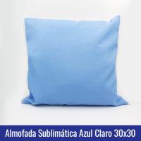 Almofada-Sublimática-Azul-Claro-30x30-frente
