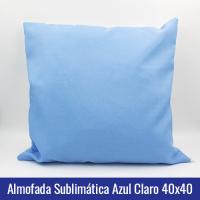 almofada-sublimatica-40x40-azul-claro