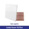 azulejo sublimação branco 10x10cm