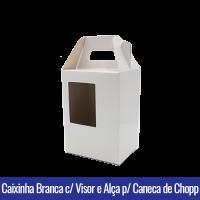 93019-caixinha-branca-c-visor-e-alca-p-caneca-de-chopp SUBLIMAVEL