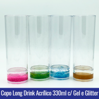 1317 copo long drink com gel e glitter 2