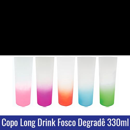 1320 long drink fosco degrade COLORIDO
