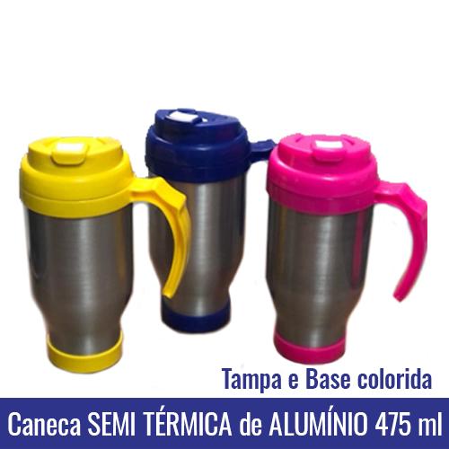 92019-caneca-semi-termica-de-aluminio